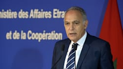Le Maroc renforce sa présence diplomatique en Afrique de