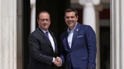 Αλέξης Τσίπρας για την Ευρωμεσογειακή Σύνοδο: Φιλοευρωπαϊκή πρωτοβουλία που θα ενώσει και δεν θα