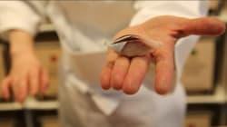 La vidéo pour apprendre à faire des sushis comme les maîtres