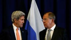 Les États-Unis et la Russie trouvent (enfin) un accord sur la