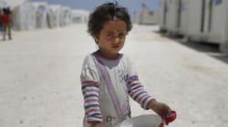5년째 내전 중인 시리아, 12일부터 '휴전'