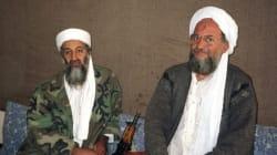 Le mystère de la fin de Ben Laden: la vérité est-elle ailleurs