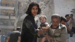 Syrie: le régime accepte un accord de trêve russo-américain, l'opposition