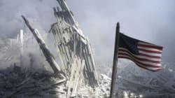 Après les attentats du 11 septembre, de Londres, Madrid ou Paris, comment la peur se