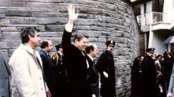 Εκτός ψυχιατρείου ο άνδρας που για να «εντυπωσιάσει» τη Τζόντι Φόστερ προσπάθησε το 1981 να δολοφονήσει τον