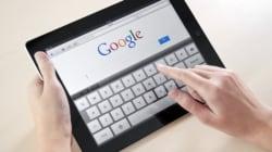 O τρόπος που όλοι μπορούν να δουν ό,τι έχετε ψάξει στο Google και πώς να τον