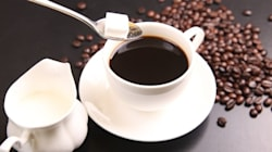 Le café en Algérie: attention à ce qu vous buvez, avertit le ministère du