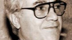 La cinémathèque d'Alger rend hommage au défunt réalisateur Mohamed Slim