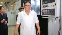 Η Βόρεια Κορέα χαρακτηρίζει «για γέλια» τις προσπάθειες επέκτασης διεθνών κυρώσεων για την 5η πυρηνική