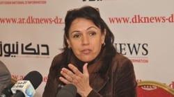 Le cri d'alarme du Pr Karima Achour: Le kyste hydatique, un cancer blanc à prendre très au