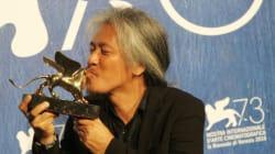 Φεστιβάλ Βενετίας: Το Χρυσό Λιοντάρι του Lav Diaz και όλοι όσοι βραβεύτηκαν στο κινηματογραφικό
