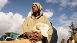 L'Aïd El Kebir: la joie des jours de
