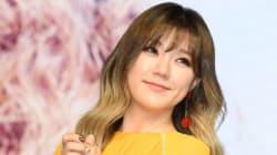 '101' 김주나가 김수현에 대한 질문에