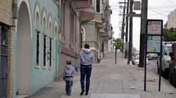 Παιδιά ανταλλάσσουν το κορμί τους για τρόφιμα στην πλουσιότερη χώρα του