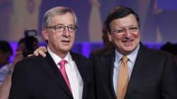 «Διευκρινίσεις» για τον διορισμό του στη Goldman Sachs ζητά από τον προκάτοχό του, Μπαρόζο, ο