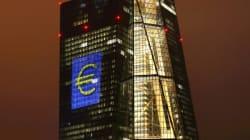 Σε δημόσιο διάλογο οι προτάσεις της ΕΚΤ για τα κόκκινα