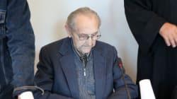 Στο εδώλιο 95χρονος γιατρός του Άουσβιτς κατηγορούμενος για 3.691