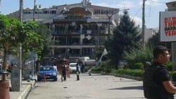 Turquie: Plusieurs blessés dans une explosion à