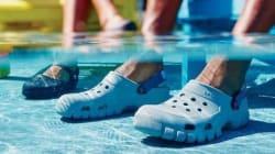 Τι λένε οι γιατροί για τα παπούτσια που όλοι λένε ότι είναι