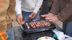 Comment les Marocains végétariens vivent-ils l'Aïd El
