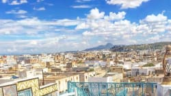 La Médina de Tunis comme vous ne l'avez jamais vue