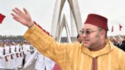 Près de 700 personnes obtiennent la grâce royale pour l'Aïd Al