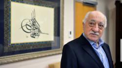 Η Τουρκία καταθέτει επίσημο αίτημα στις ΗΠΑ για την σύλληψη