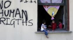 Όταν οι διακρίσεις ξεκινούν από το δημοτικό: Γιατί Σύλλογοι Γονέων στο Ωραιόκαστρο δεν θέλουν παιδιά προσφύγων στα σχολεία