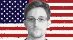 O Oliver Stone μιλά για τη νέα του ταινία: «Ο Snowden είναι ένας πατριώτης που θέλει να γυρίσει