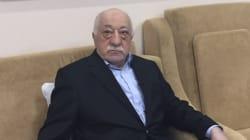 Turquie: Ankara demande aux Etats-Unis d'arrêter Fethullah