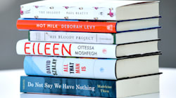 Αυτοί είναι οι τελικοί υποψήφιοι για το Man Booker Prize