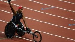 Paralympiques Rio 2016: 12 médailles pour la Tunisie, dont 5