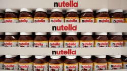 Στη Βενεζουέλα η πιο ακριβή Nutella και όχι μόνο, στον