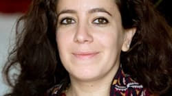 Tunisie: Le court métrage