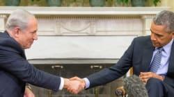 Συμφωνία μαμούθ ΗΠΑ-Ισραήλ για το νέο πακέτο αμερικανικής στρατιωτικής