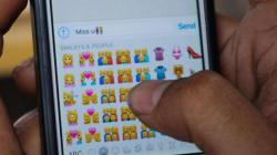 Μερικές «μυστικές» λειτουργίες του WhatsApp που θα αλλάξουν τον τρόπο που