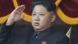 Η Βόρεια Κορέα έχει την δυνατότητα να παράξει 20 πυρηνικές βόμβες μέχρι το τέλος του