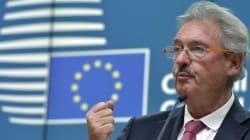 Επιμένει το Λουξεμβούργο: Να αποβληθεί από την ΕΕ η