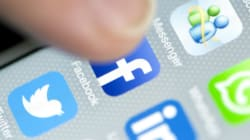 Why Social Media Isn't The Problem We Might Think It