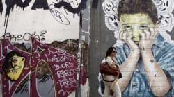 Αίσθηση προκαλεί ο αριθμός των αυτοκτονιών στον ευρωπαϊκό Νότο τα χρόνια της