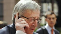 Σχέδιο Κομισιόν για την ελεύθερη περιαγωγή κινητής τηλεφωνίας και ίντερνετ στην