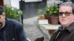 Décès de l'ancien journaliste Abdelhak