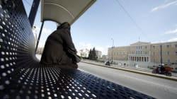 Στάσεις εργασίας σε λεωφορεία και τρόλεϊ την