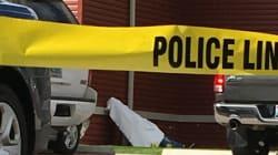 Νέα ένοπλη επίθεση στις ΗΠΑ. 77χρονος σκότωσε πυροβόλησε γείτονές του και