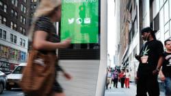 Τέλος σε λειτουργία των wifi kiosks της Νέας