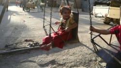 Syrie: trêve prolongée mais l'aide se fait toujours