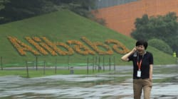 Σειρά συμφωνιών με την Alibaba δημοσιοποίησε το Επαγγελματικό Επιμελητήριο