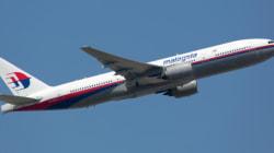 Μαλαισία: Από το χαμένο αεροσκάφος της πτήσης ΜΗ370 το τμήμα φτερού που βρέθηκε στην