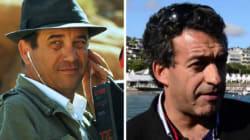 Deux films algériens au 6e Festival du film arabe de Malmo
