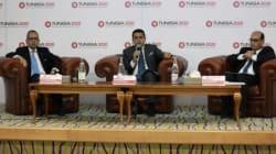 Tunisia 2020: Ce que dit le co-commissaire Mourad Fradi de cette Première journée